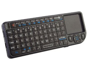 amazon mini keyboard WDTV video streaming devices 2