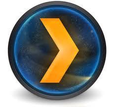 What is Plex