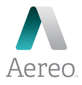 Aereo Logo What is Aereo? indoor antennas