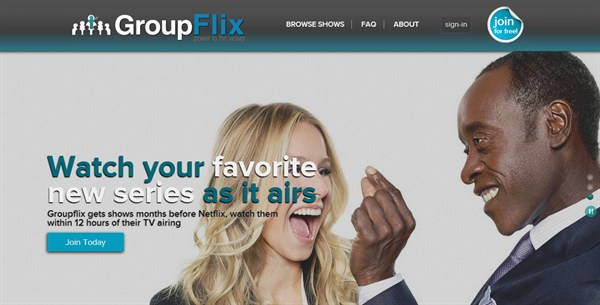 groupflix2_600x305 (1)