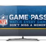 NFL-Game-Pass