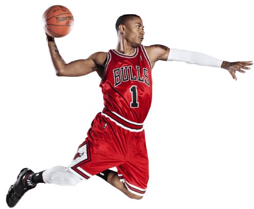 NBA Watch NBA Online video streaming 2 tv antennas
