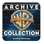 WB Archive.jpg
