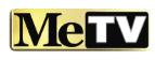 metv2