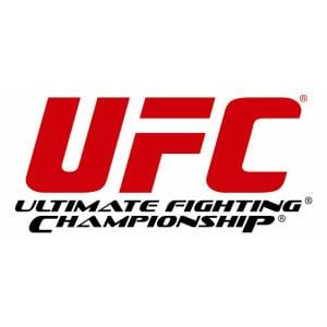 UFC-OG-image