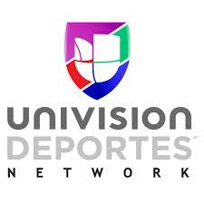 Univision Sports Network