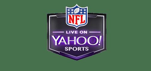 Yahoo-Sports-NFL