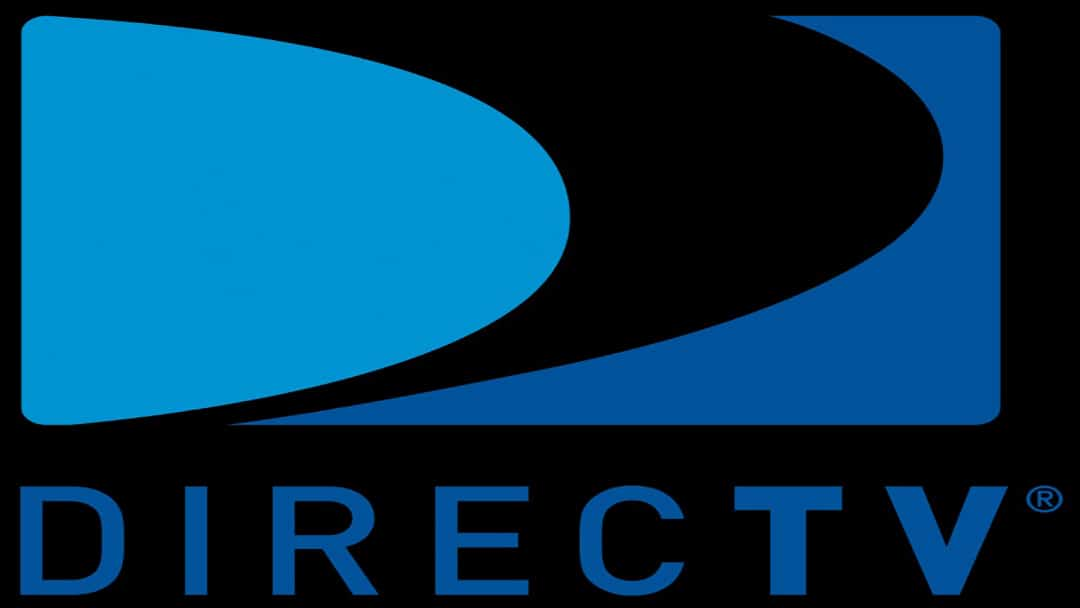 cancel DirecTV
