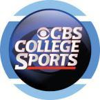 cbs-college-football