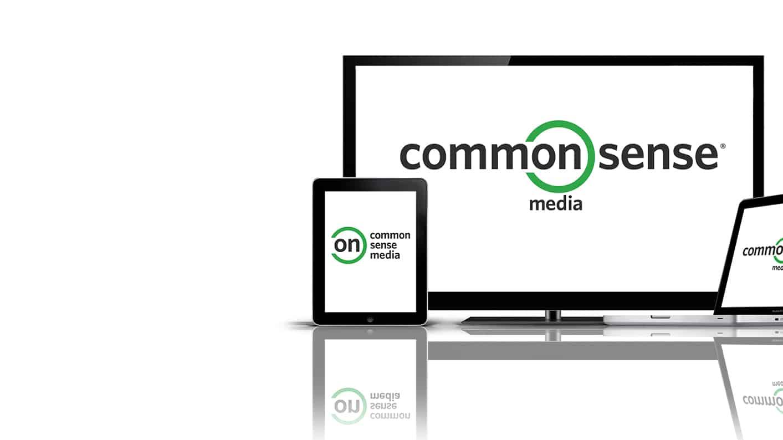 common-sense-media-art