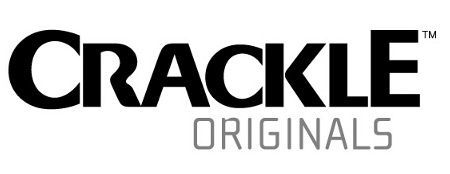 crackle_originals