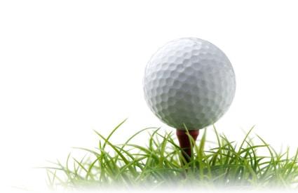 golf-bg