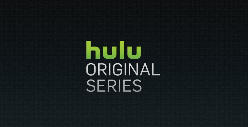 hulu original series