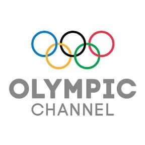 Watch Olympics Online