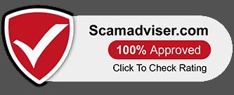 Scam Sites