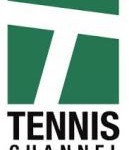 tennis-channel-plus