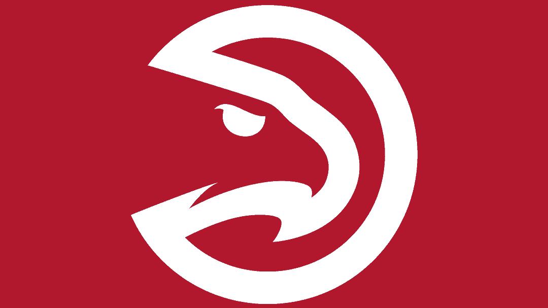 watched atlanta hawks games online