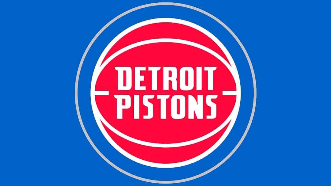 watch detroit pistons games online