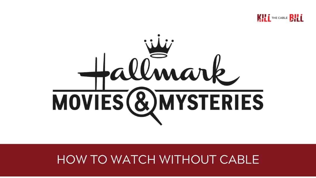 watch hallmark movies and mysteries channel online