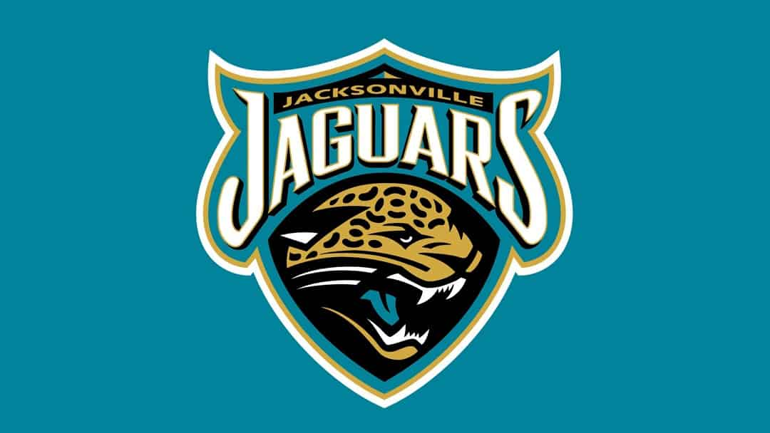watch jacksonville jaguars