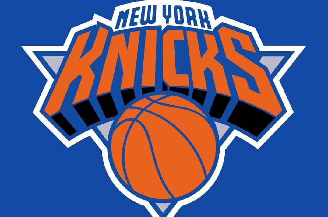 watch new york knicks games online