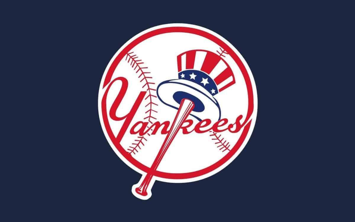 watch new york yankees