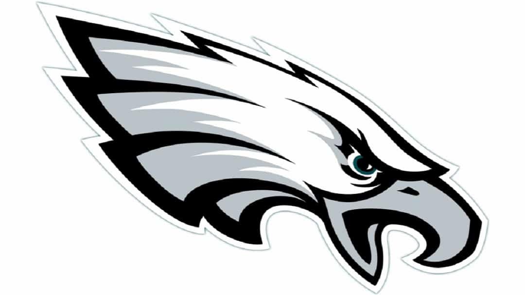 watch philadelphia eagles