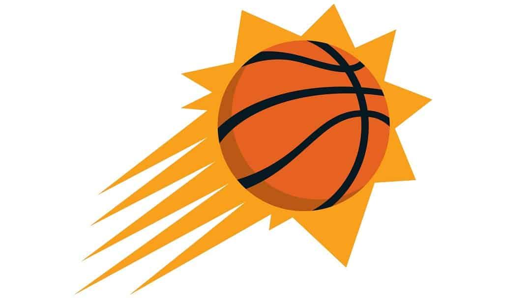 watch phoenix suns games online