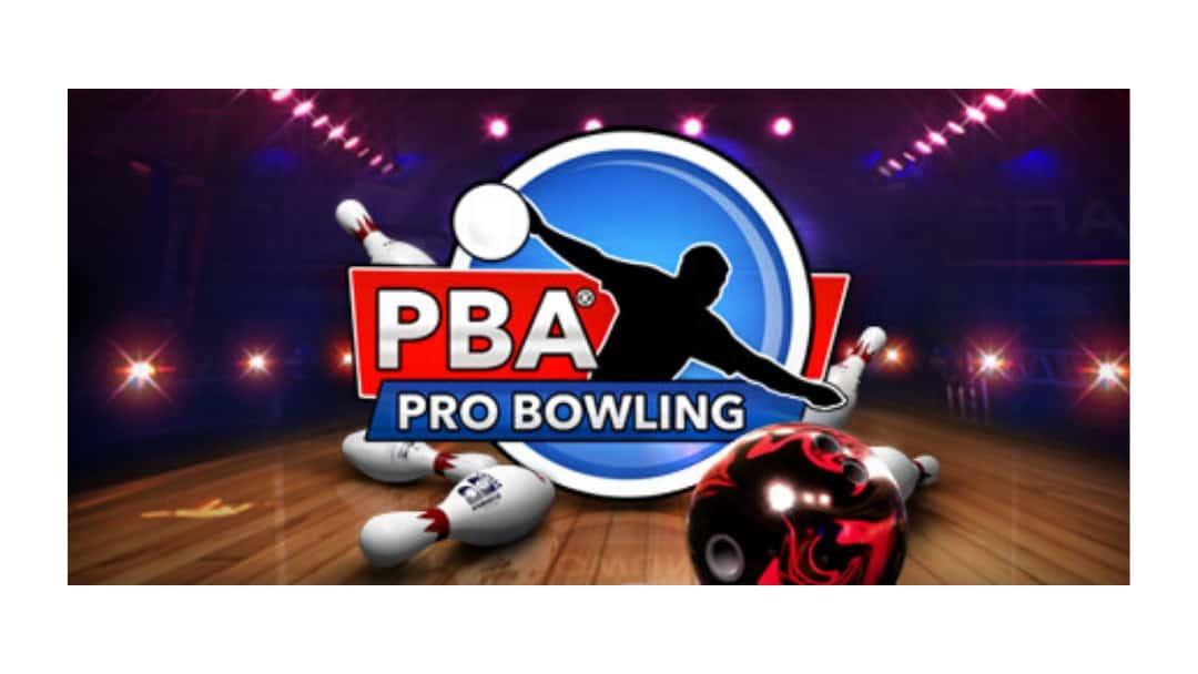 watch pro bowling online