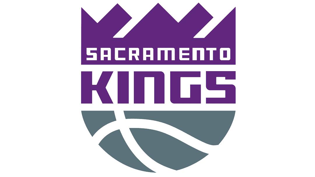 watch sacramento kings games online