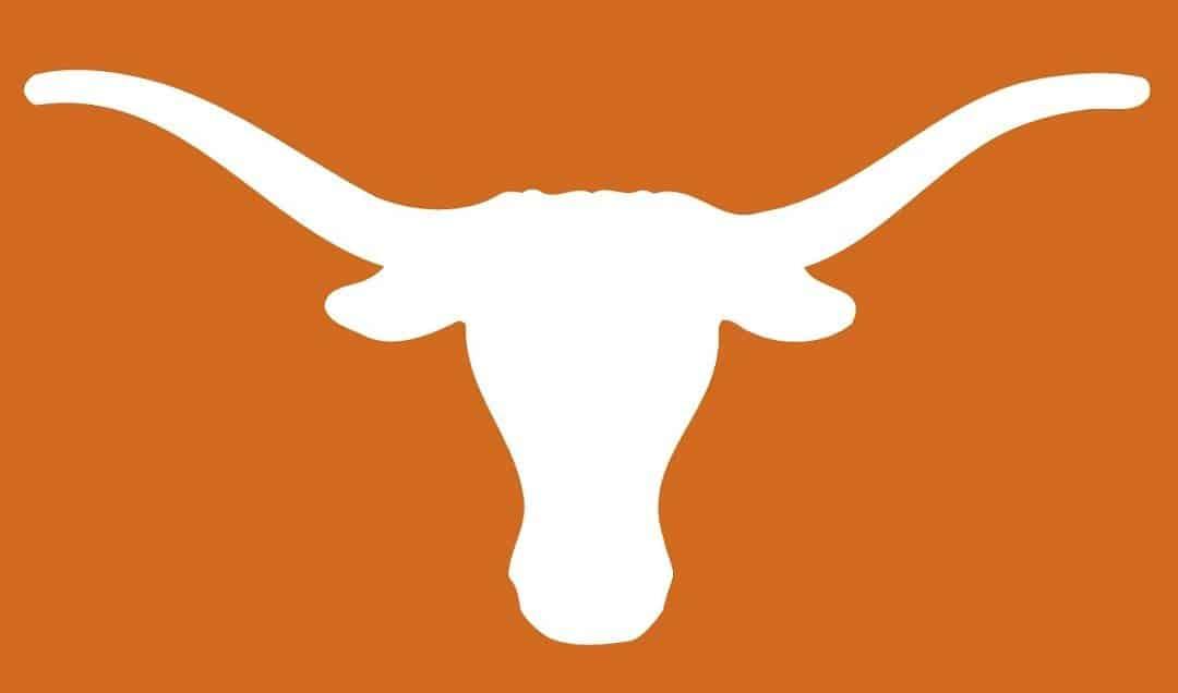 watch texas longhorns football online