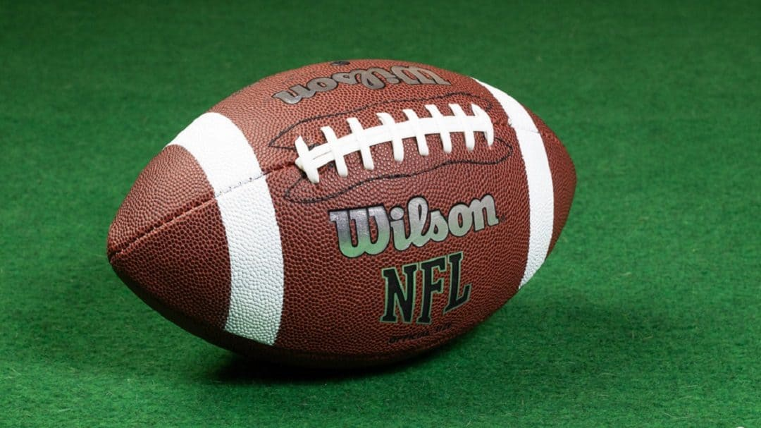 watch thanksgiving football games