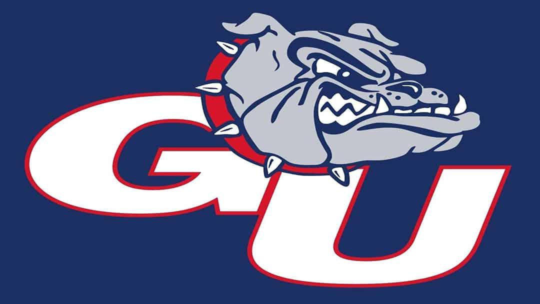 watch the Gonzaga Bulldogs online