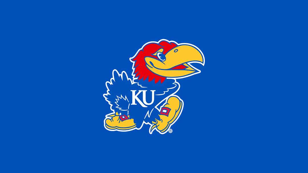 watch the Kansas Jayhawks online