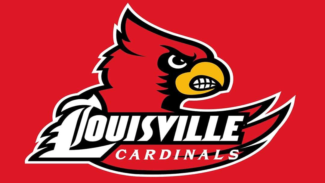 watch the Louisville Cardinals online