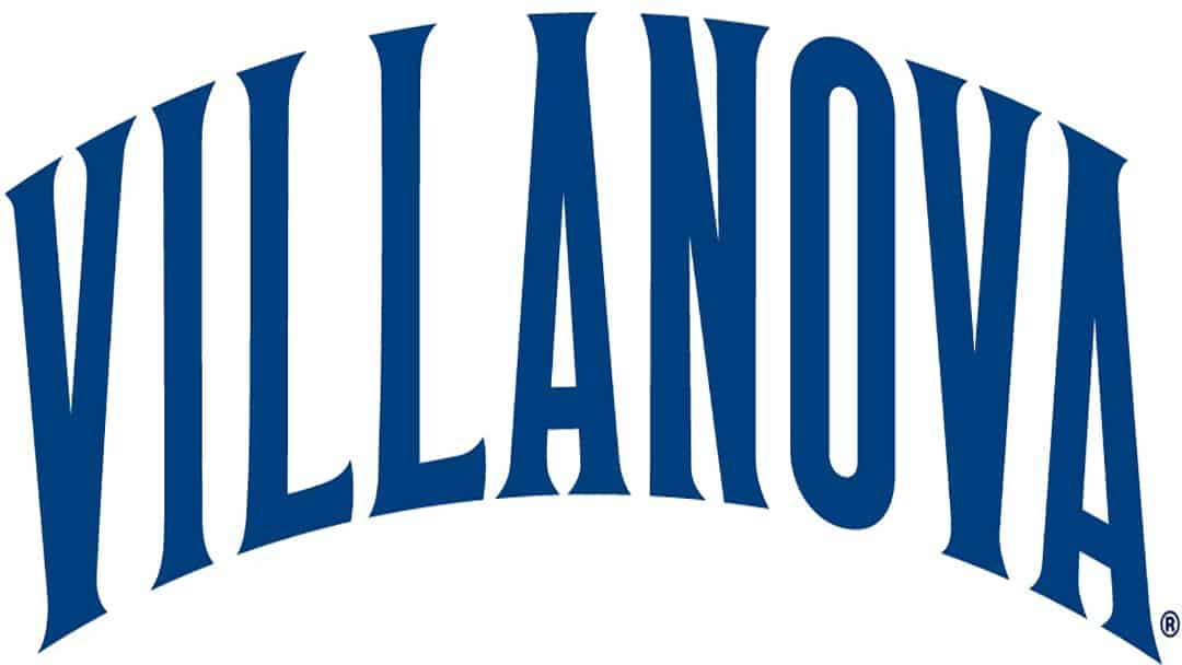 watch the Villanova Wildcats online