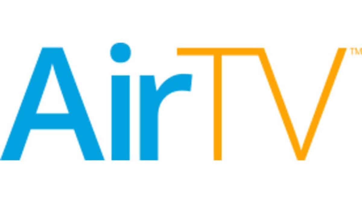 What is AirTV? Review & FAQ